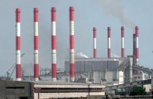 Экспертиза промышленной безопасности дымовых и вентиляционных труб, эпб труб