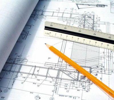 Экспертиза промышленной безопасности проектной документации и проектов, качественно и в срок