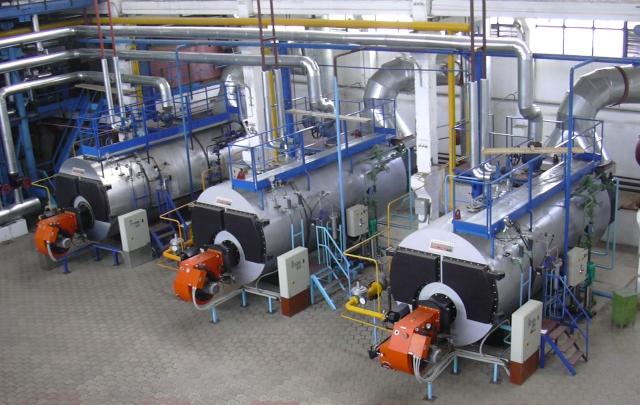 Экспертиза промышленной безопасности технических устройств, эпб устройств проводится в соответствии с ФНиП