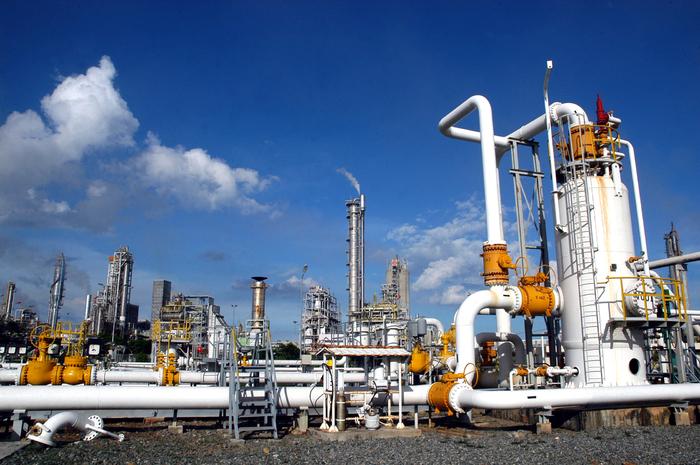 """ООО """"Эталон"""" проводит экспертизу промышленной безопасности (ЭПБ) документации, технических устройств, зданий и сооружений"""
