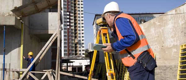 Мониторинг технического состояния зданий и сооружений - это комплекс наблюдения и контроля, проводимый компанией экспертной организацией Эталон г. Сыктывкар