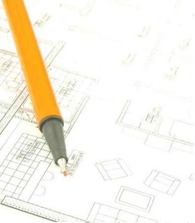 Разработка и согласование проектной документации в срок