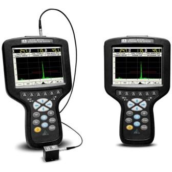 Экспертная компания Эталон г. Сыктывкар проводит ультразвуковую дефектоскопию различных объектов