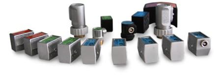 преобразователи для ультразвуковой толщинометрии